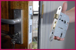 Capitol Heights WI Locksmith Store Capitol Heights, WI 414-939-9020