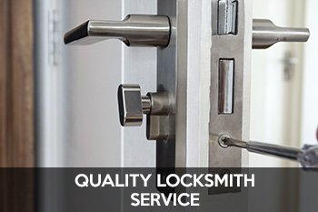 Capitol Heights WI Locksmith Store, Capitol Heights, WI 414-939-9020